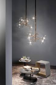 Modern Chandeliers For Bedrooms 17 Best Ideas About Bedroom Chandeliers On Pinterest Master