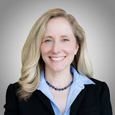 Abigail Spanberger for U.S. House, Virginia | EMILY's List