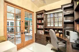 office shelving ideas. Delighful Shelving Office Bookshelves  In Office Shelving Ideas