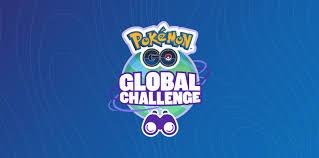Pokemon Go Ultra Bonus Unlock Event Week 1, 2 and 3
