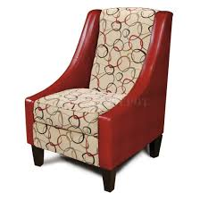 accent chair small leather lounge chairs brown accent chairs with arms red accent chair with ottoman