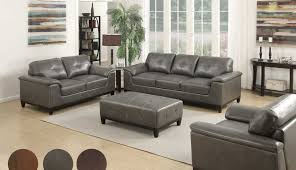 sets couch images tables small decorating room ideas sofa corner designs set design bedford grey table