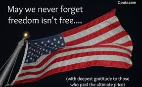 Memorial Day Quotes And Sayings Best 48 Best Memorial Day Quotes And Sayings