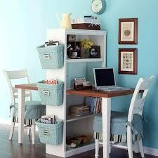 office desk ideas nifty. Small Home Office Design Ideas For Nifty Desk