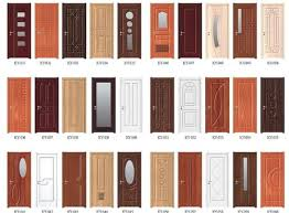 Decorative Door Designs Decorative Design Doors Design Door Designer Door Stylish Doors 11