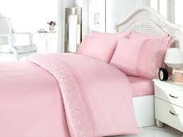 pale pink bed set pink satin bedding turkey satin bedding set turkey satin bedding set manufacturers