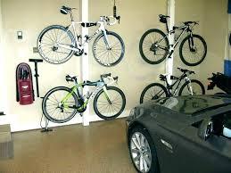 bike holder for garage bike rack garage storage garage bike rack ideas sports 2 bike storage racks for rack wall bike hooks for garage wall