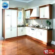 ready made kitchen cabinets kitchen kitchen cabinets ready made kitchen cabinets modular kitchen cabinets ready made kitchen cabinets ready made