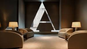 italian furniture designers list photo 8. Unlike The Other Countries On This List, Italian Fashion Industry Bounced Between Cities Throughout 20th Century Before Finally Settling In Milan. Furniture Designers List Photo 8