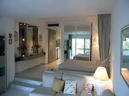 One Bedroom Apartment Decorating Ideas Monfaso Luxury Home Plans