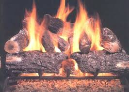 gas fire log replacements fireplace logs t fake replacement options gas fireplace log set with remote insert fake replacement options