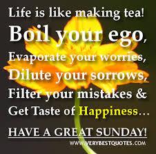 Beautiful Good Morning Sunday Wishes Images Triangle Quotes Inspiration Sunday Morning Quotes