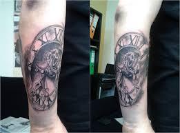 Tetování Hořice Helife Helena Vedrová 603 527 816 žerotínova