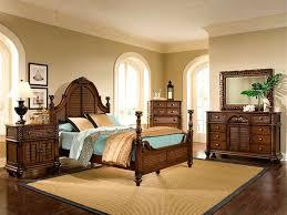 vibrant wicker bedroom sets – soundvine