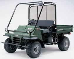 kawasaki mule wiring diagram images kawasaki mule parts mule side x side parts and specs