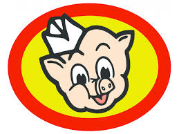 piggly wiggly selling s