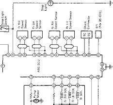 wiring diagram toyota mr mk sw repair toyota service blog mr2 mk2 wiring diagram