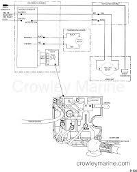 motorguide trolling motor wiring diagram unique motorguide xi5 parts diagram impremedia motorguide trolling motor wiring diagram unique motorguide xi5 parts on motorguide xi5 wiring diagram