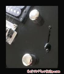 parts of a guitar electric guitar jackson dinky back fret no parts of a guitar electric guitar jackson dinky guitar volume and tone knobs fret