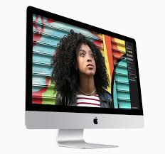 IPad, jämför iPad -modeller Apple (SE)