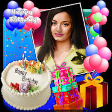 Birthday Cards Online Editing Write Name On Birthday Cake Bracelets