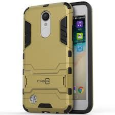 lg fortune cases. for-lg-k4-2017-phoenix-3-fortune-risio- lg fortune cases
