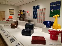moma furniture. there is something for everyone in moma example this gallery you can moma furniture s