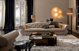 current furniture trends. VIEW IN GALLERY Latest Living Room Furniture Trends 2014 Current T
