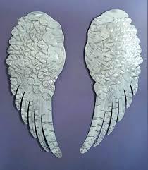 wings wall art wings wall art angel wings wall art shabby chic metal angel wings wall decor rustic angel wings wall art