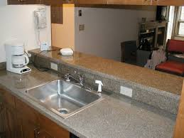 cheap kitchen set kitchen islands with sink and dishwasher glass