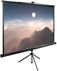 Купить проекционные экраны по доступной цене - <b>экраны для</b> ...