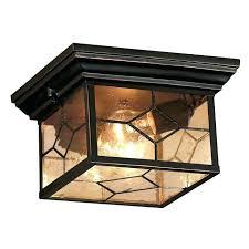 motion sensor outdoor light fixtures flush mount outdoor ceiling light fixtures motion sensor outdoor motion sensing