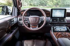 2018 lincoln suv models.  models 2019 lincoln navigator l in black label destination trim with 2018 lincoln suv models
