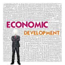 the importance of capital market for the economic development of  economic development of
