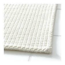 bathmat white bathroom rug ikea bath rugs