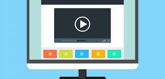 Sprüche zur hölzernen hochzeitstag : Link Video Viral Https Pixeldrain Com U Eiw92eyy Pixeldrain Terbaru Redaksikerja Com