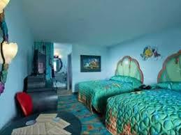 Little Mermaid Bedroom Decor Little Mermaid Bedroom Decor I On Little  Mermaid Room Decor Ideas Th