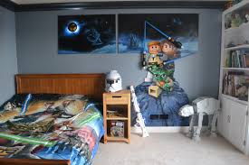 Star Bedroom Furniture 45 Best Star Wars Room Ideas For 2017