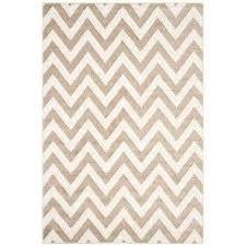 amherst wheat beige 6 ft x 9 ft indoor outdoor area rug