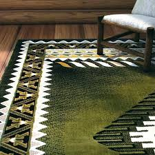 high end area rugs high quality area rugs high quality area rugs best quality area rugs