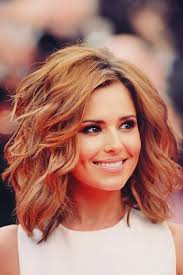 together with 90 Sensational Medium Length Haircuts for Thick Hair in 2017 also 20 Most Popular Medium Curly Wavy Hair Styles for Women besides How to Nail the Medium Length Hair Trend furthermore 20 Effortlessly Chic Medium Length Wavy Hairstyles likewise  together with Top 27 Shoulder Length Hairstyles to Try in 2017 besides Medium Layered Haircuts  27 Stunning Ideas for 2017 likewise Medium Length Hairstyles For Wavy Hair And Get Ideas How To Change furthermore 25 Latest Medium Hairstyles for Wavy Hair   Haircuts 2016 as well . on haircuts for wavy hair medium length