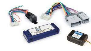 pac audio com product details ipod integration for your car and os 2c bose