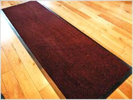 rubber backed area rugs canada kitchen target washable red and black astonishi with backing on hardwood floors rug sets throw gorgeous ideas full size of