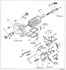 Index of imagesrx7trans fisher pontoon wiring diagram
