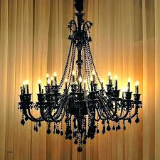 chandeliers real candle chandelier for candles large outdoor chan