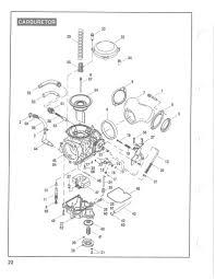 harley davidson sportster wiring diagram discover your harley sportster carburetor diagram