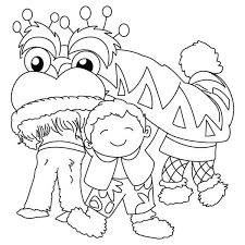 Small Picture Fitness Coloring Pages Printable On Chinese Coloring Sheets With
