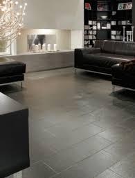 glass floor tiles. Glass Floor Tile Contemporary-dining-room Tiles C