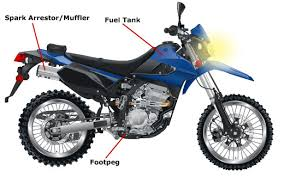 common motorcycle parts mi offroad ed com