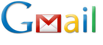 Free Gmail Icon 56940 | Download Gmail Icon - 56940